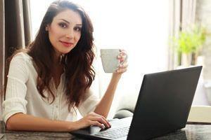 Télétravail et travail à distance : toutes les réponses à vos questions