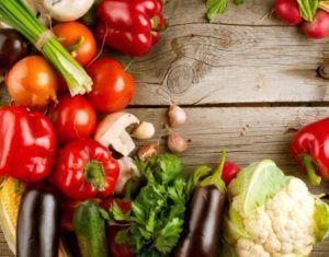 Vendre des fruits et légumes frais pour arrondir ses fins de mois