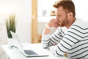 Est ce qu'un travailleur indépendant peut redevenir salarié ?