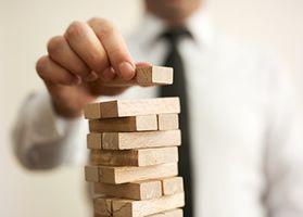 Création d'entreprise : éviter les erreurs du débutant !