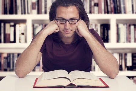 Est ce que lire un livre peut vous rendre riche