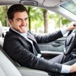 <b>Donner des conseils automobiles</b>
