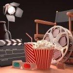 <b>Devenez critique de films de cinéma</b>