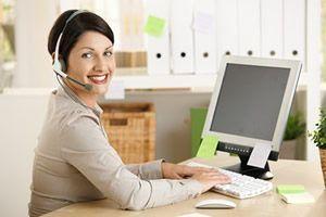 Comment devenir assistant virtuel