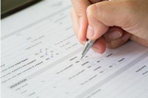 Proposez un service d'enquêtes et de sondages pour entreprises