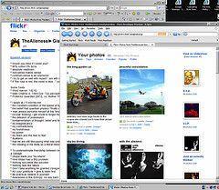 Créer un site de téléchargement de logiciels