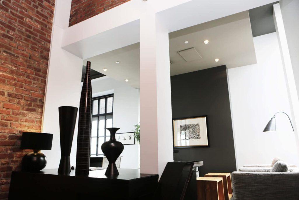 Devenez agent immobilier en ligne
