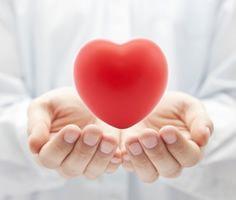 Comment créer un site sur le bien-être et la santé