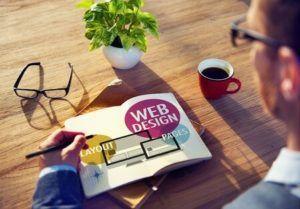 Comment devenir webmaster ? On vous dit tout