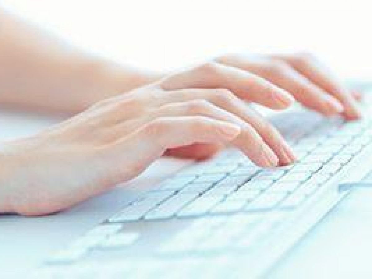 Service de retranscription video ou audio : Un business rentable