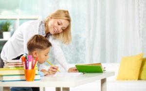 Donnez des cours particuliers pour compléter vos revenus