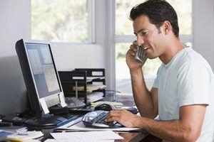 4 méthodes pour « se forcer » à se mettre au travail
