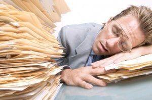 LISEZ CECI si vous êtes salarié et que vous souhaitez créer votre entreprise pour travailler à domicile