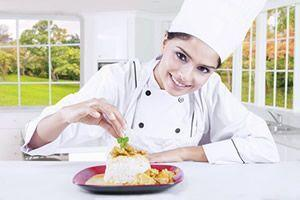 6 informations essentielles pour devenir chef cuisinier domicile - Idee travail a domicile ...