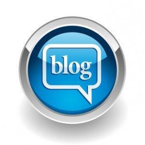 Rédacteur Web #4 – Rédiger des PARAGRAPHES PERCUTANTS et faciles à lire