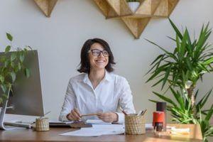 Quelles aptitudes doit-on avoir pour se lancer dans le travail à domicile