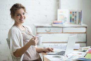 La vente directe : complément de revenus ou vrai job ?