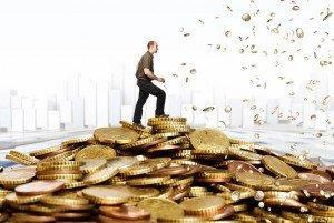 Devenir riche avec la vente directe