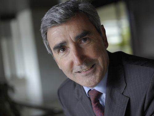 Jacques-Cosnefroy-delegue-general-Federation-Vente-Directe-FVD--F