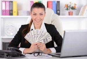 3 idées pour gagner de l'argent à domicile