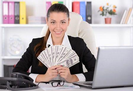 comment gagner de l argent avec le sexe