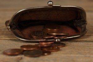 Auto-entrepreneurs, devez-vous craindre pour votre retraite ?
