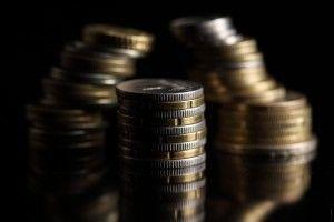 crowdfunding, une alternative à la banque ?