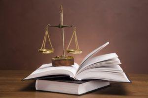 Juriste à domicile, une bonne solution ?