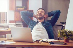Comment démarrer un travail à domicile
