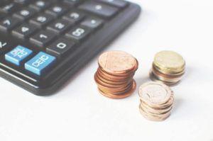 À court d'argent à la fin du mois ? Voici 3 solutions pour joindre les deux bouts