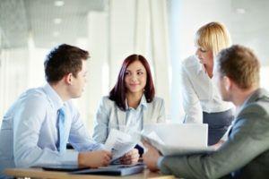 Comment identifier et mettre en avant sa valeur ajoutée
