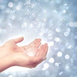 Comment faire entrer la magie dans votre vie