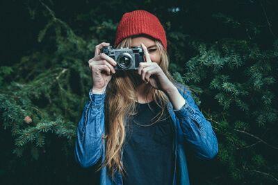 pexels-photo-large