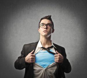 Comment atteindre ses objectifs par la transformation interieure