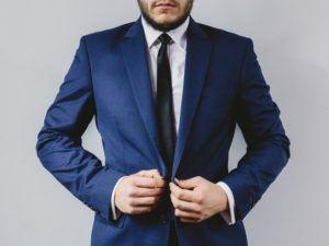 En entretien, comment affirmer ma personnalité ?