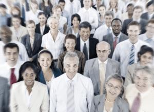 Comment faire croitre ses collaborateurs ?