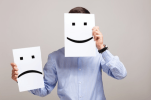 Freelance, comment fidéliser vos clients ?