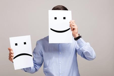Freelance, comment fideliser vos clients ?