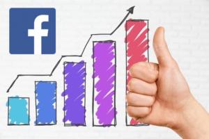 Comment agrandir votre réseau VDI avec Facebook et un mini-site dédié : méthode complète