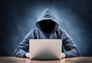 Alerte arnaque : L'arnaque de l'Inspecteur de Police Interpol