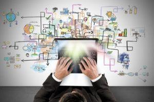 Comment se former pour devenir webmaster professionnel