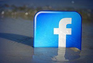 Pourquoi vous devez absolument être sur Facebook ?