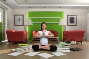 Comment bien s'organiser ? 12 points essentiels à respecter