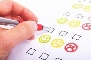 Comment savoir ce que veulent vos clients ?