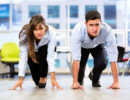 10 competences a avoir pour reussir dans la vente directe