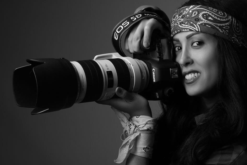 Bon Lecture 7 Mn Devenir Photographe Professionnel Indépendant