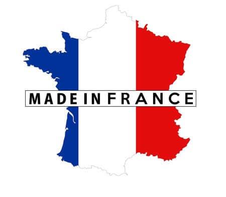 entreprise qui a un siège en France