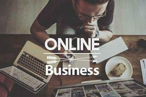 Business à partir d'un site internet : Ce qu'il faut faire dès le début !