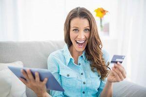 Economiser de l'argent sur internet avec le site igraal.com