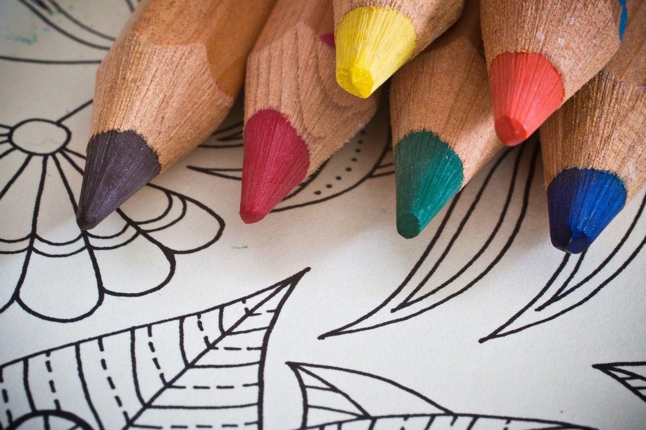 Devenir illustrateur de jeunesse